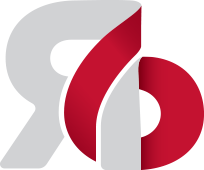 Red Six Media Logo